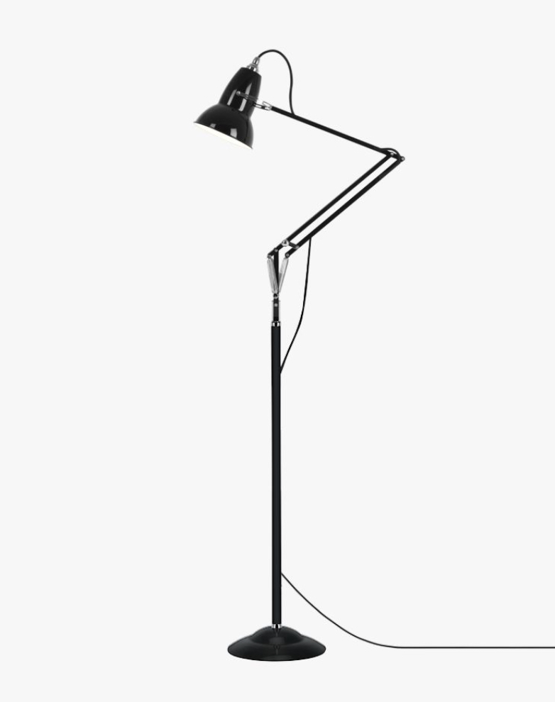 Anglepoise Stehleuchte 1227 Original