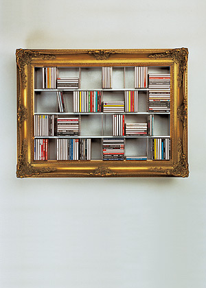 CD - Regal vienna
