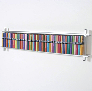 Regal Storystore