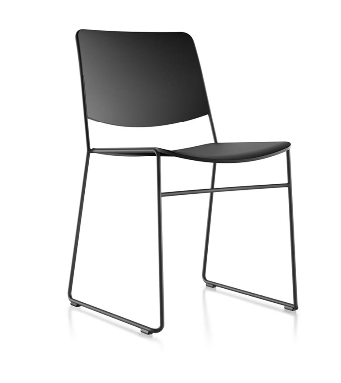 Fornasarig Chair LINK X60