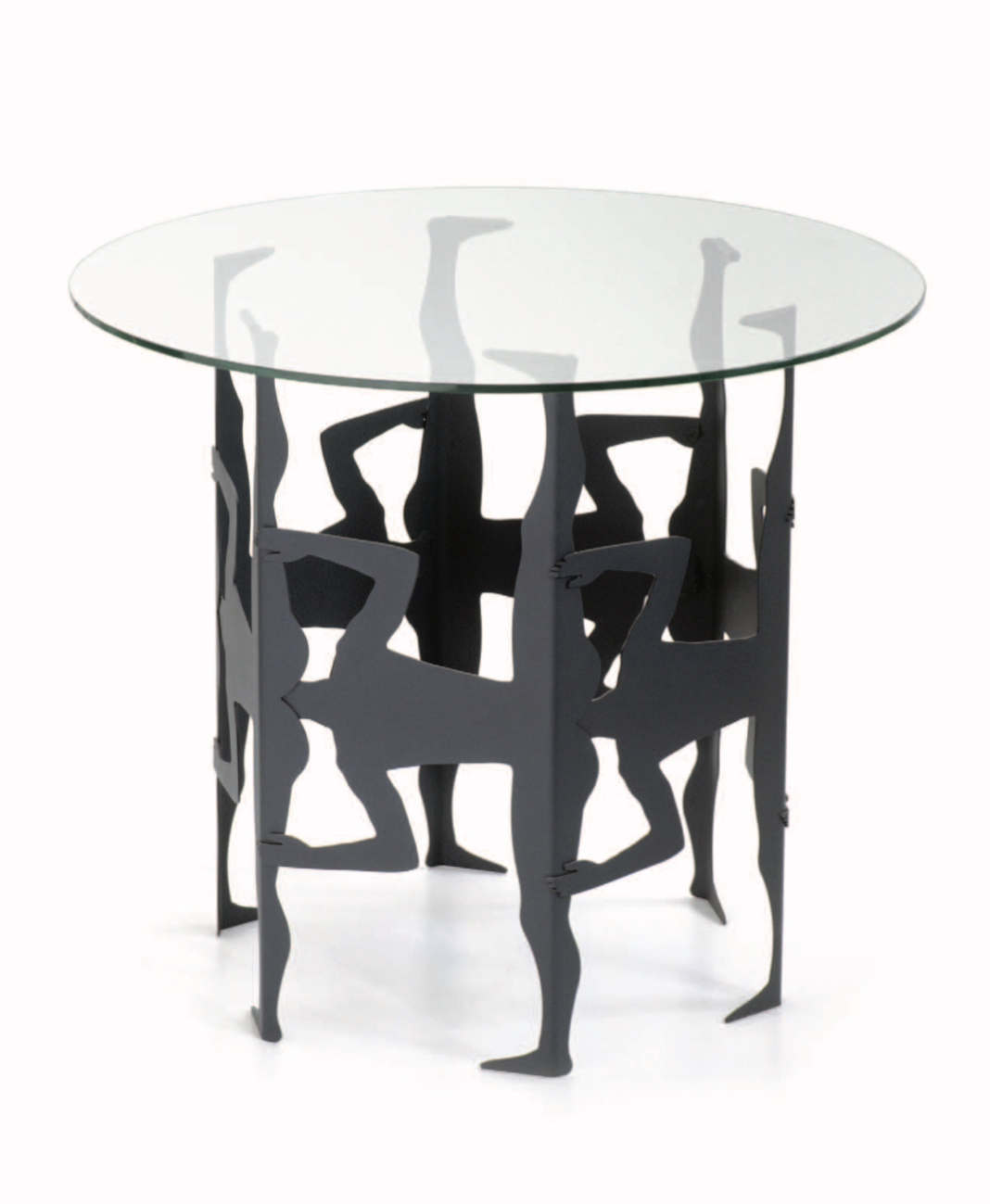 Coffee Table DESIGN SUMMIT by Stiletto / Landes