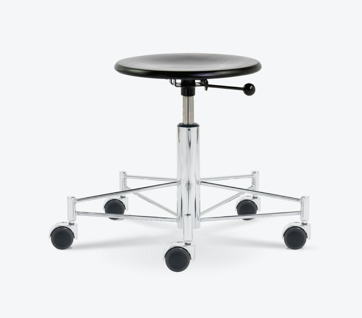 Eiermann Stool SBG 43